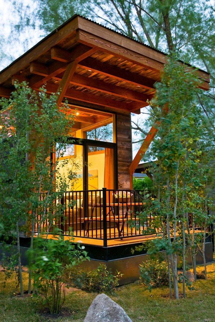 25 Best Ideas About Rustic Modern Cabin On Pinterest