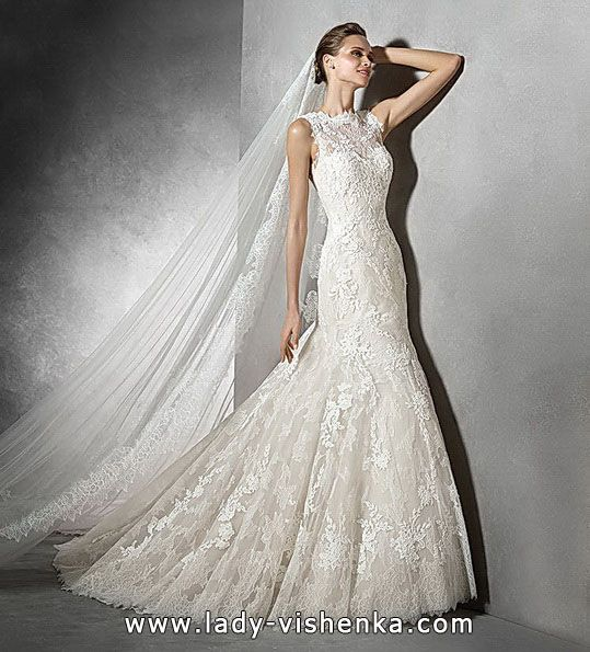15 best bijoux images on Pinterest   Wedding dress, Wedding frocks ...