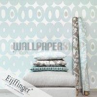 Ταπετσαρίες τοίχου  από την μεγαλύτερη on-line συλλογή του  wallpapershop.gr . Ένας πολύ απλός τρόπος να μεταμορφώσετε τον χώρο σας χωρίς κόπο στις καλύτερες τιμές!!
