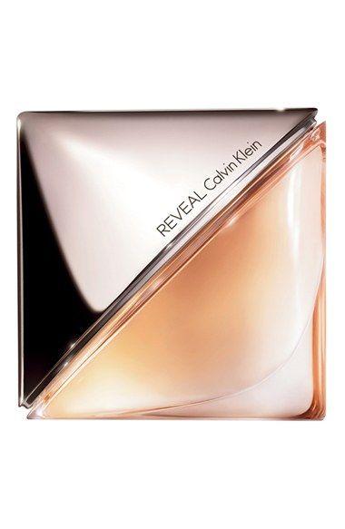 Reveal+by+Calvin+Klein+Eau+de+Parfum+available+at+#Nordstrom