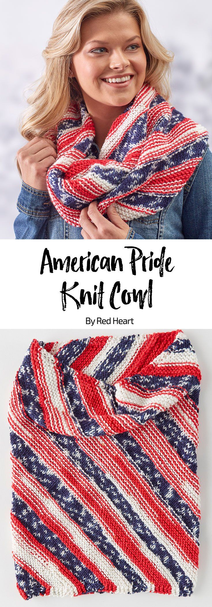 393 best Red Heart Super Saver Yarn images on Pinterest