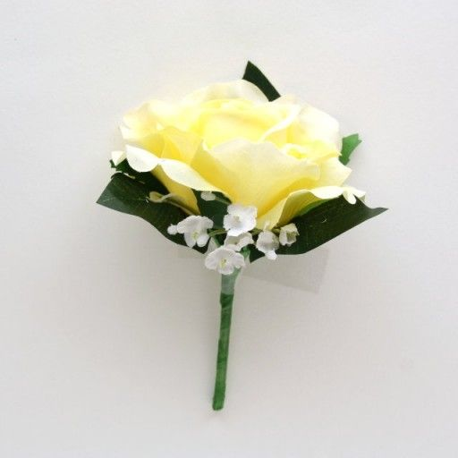 Artificial Wedding Bouquets Liverpool : Pin by pink lilac on silk buttonholes