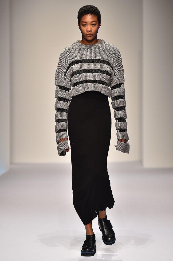 http://www.vogue.com/fashion-shows/pre-fall-2016/public-school/slideshow/collection