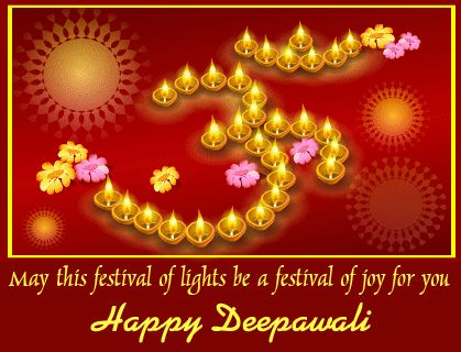 Diwali 2017 is knocking the doors and here we got diwali wishes, happy diwali greetings for your family, lovers, friends, relatives and colleagues.