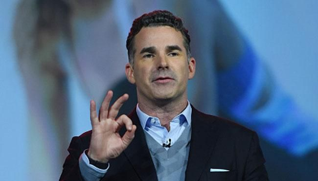 CES 2017: Under Armour Founder and CEO Kevin Plank Confirmed for CES Keynote