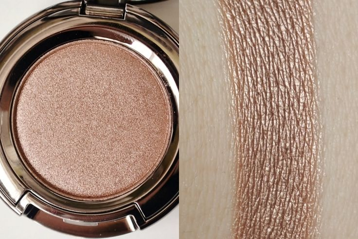 Urban Decay - Toasted f