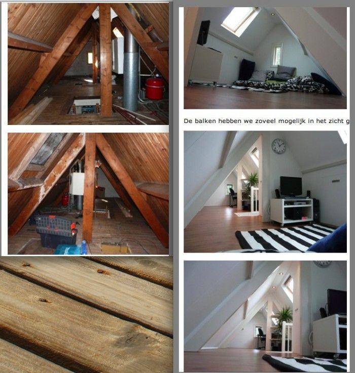 25 beste idee n over kleine kamer inrichting op pinterest kleine ruimte design appartement - Tiener meisje mezzanine slaapkamer ...