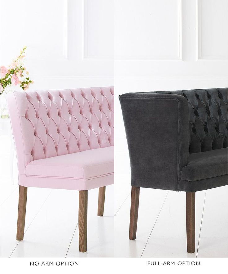 Best 25+ Upholstered Dining Bench Ideas On Pinterest | Upholstered Dining  Room Chairs, Recover Chairs And DIY Furniture Upholstery Cleaning