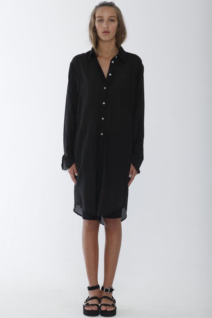 Dresses - ADVOCATE DRESS - ZAMBESI store - shop online