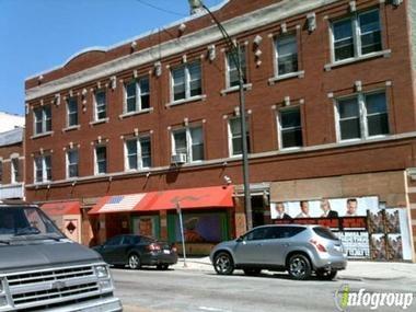 La Scarola - Chicago, IL, 60610 - Citysearch