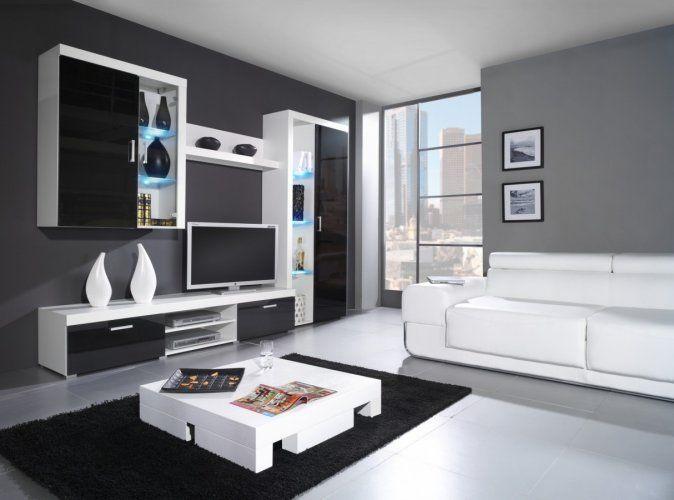 Best Complete Living Room Set Ups Images On Pinterest Living