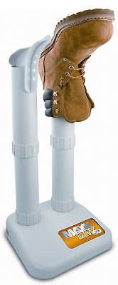 Hand and Foot Warmers 159183: Max Sd, Dry Guy Boot Dryer, Shoe Dryer, Glove Dryer, Boot Glove Warmer -> BUY IT NOW ONLY: $43.99 on eBay!
