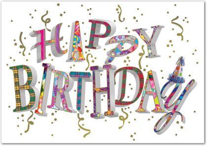 happy birthday artistic - Google zoeken