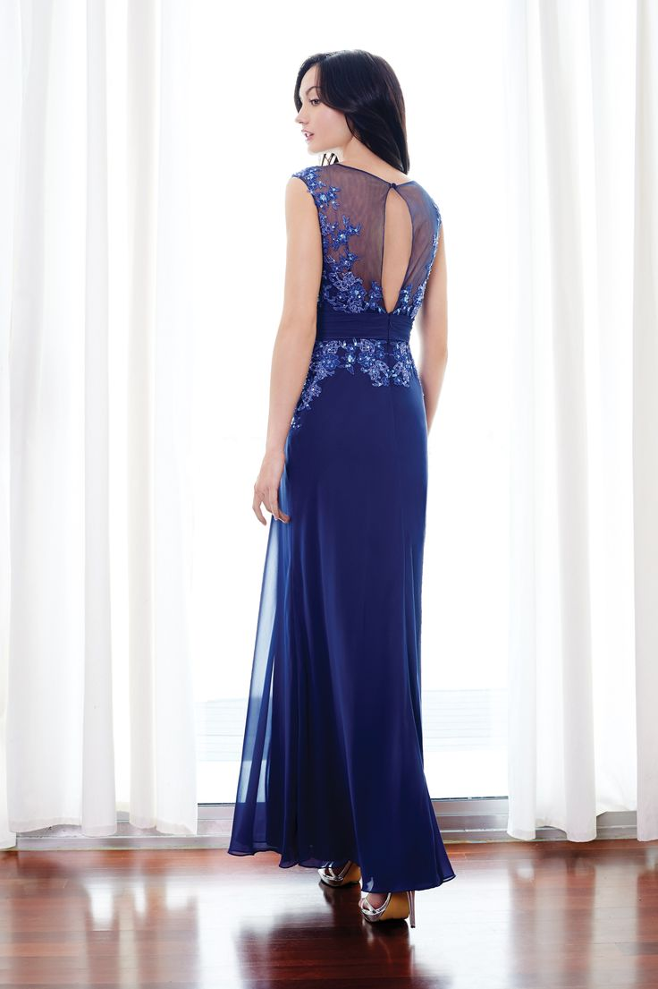 320 best colour by kenneth winston collection images on pinterest colour by kenneth winston style 5254 dresses can be modified to long or short ombrellifo Image collections