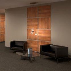 Decorative Wall Panel - New Furniture   SuperiorOfficeServices.netsuperiorofficeservices.net
