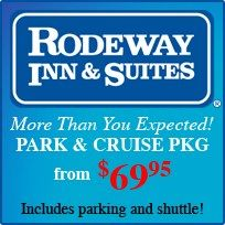 Fort Lauderdale International Airport airline ticket information #where #to #get #sold #out #tickets http://tickets.remmont.com/fort-lauderdale-international-airport-airline-ticket-information-where-to-get-sold-out-tickets/  Discount airline tickets Terminal 1 has 2 concourses, 18 gates Concourse B – gates B1 thru B9 Alaska Airlines phone number 800-252-7522 Allegiant phone number 702-505-8888 Frontier Airlines phone number (...Read More)