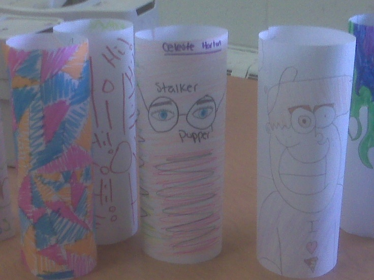 Hands On Math: Teaching Volume and Surface Area of Cylinders