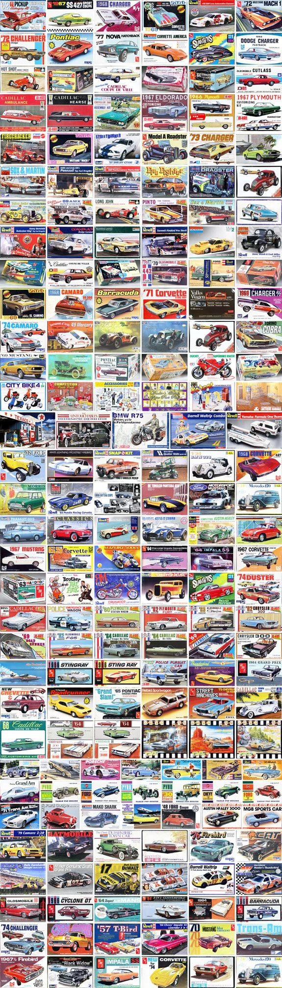 model car kits spotlighthobbies hobbies                                                                                                                                                                                 More
