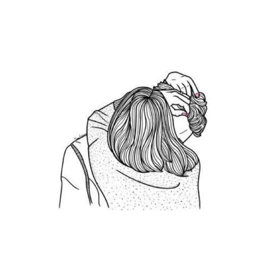 """simplesmentetu: """"  Era o ápice da dor. Tudo doía. Desde o físico, ao espiritual. Porém, eu chorava baixinho. Sem alardes. A decepção era minha, somente; e eu teria que arcar com ela sozinha. Já não..."""
