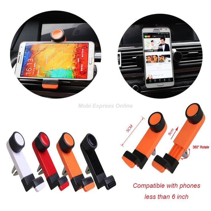 Telefon samochodowy uchwyt stojak suporte dla huawei p8/p9/lite/plus honor mate 8/6x nexus 6 p lenovo p70/p780 air vent outlet góra cradle w For Iphone 7/6/6s/Plus/5s Lumia 640/XL Doogee X5/Max/Pro Moto G3 Magnetic Magnet Air Vent Car Phone Stand Holder Mount C od Holders & Stands na Aliexpress.com | Grupa Alibaba