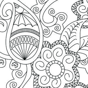 225 best Coloring Pages images on Pinterest Coloring sheets