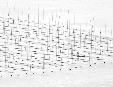 © Tugo Cheng, China, Shortlist, Open, Travel, 2016 Sony World Photography Awards