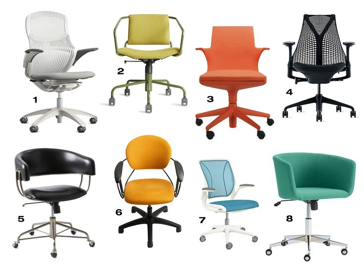 132 best sit images on Pinterest Chairs Product design