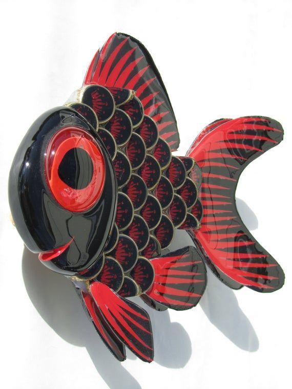 malvorlage fisch schuppen  aiquruguay
