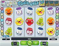 играть онлайн игры без регистрации автоматы
