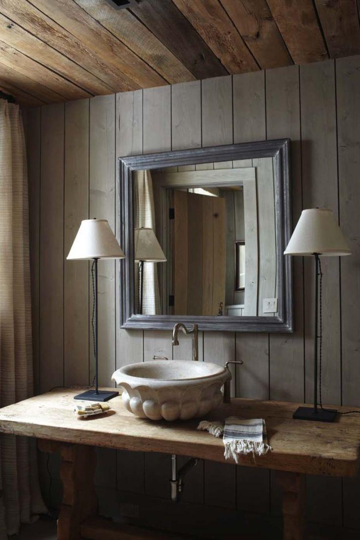 Best Lavamanos Images Onbathroom Ideas Bathroom