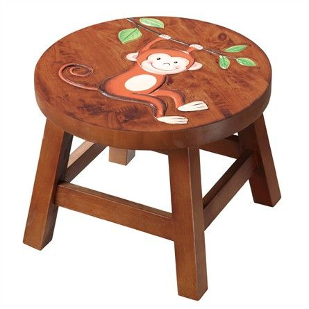 17 Best Images About Monkey Themed Boys Room Nursery On