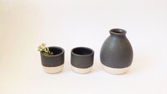 Paper and Clay Studio - cute stuff!