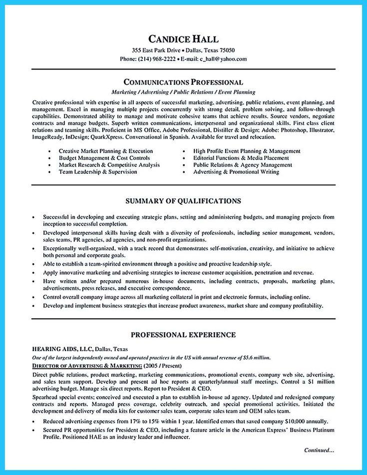 resume now bbb
