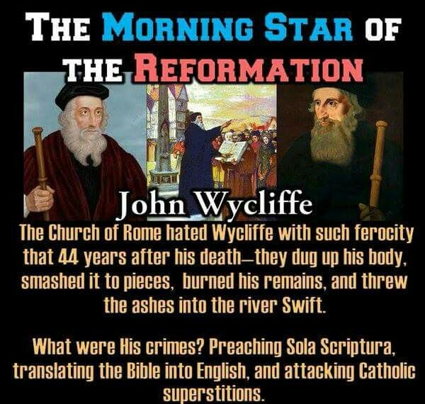 the reformation periods effect on the catholic church and in england Read this full essay on protestant reformation in england england was a very isolated place in europe during the period of the protestant henry's decision had no major effect on the general public since the people felt they were being taken advantage of by the roman church, they put their.
