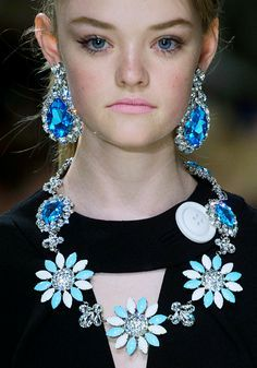 Accessories in style bohemia// богемные аксессуары on Pinterest ...