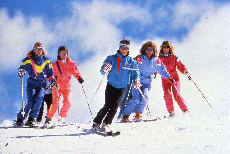 Ski Deals for Thanksgiving Travel