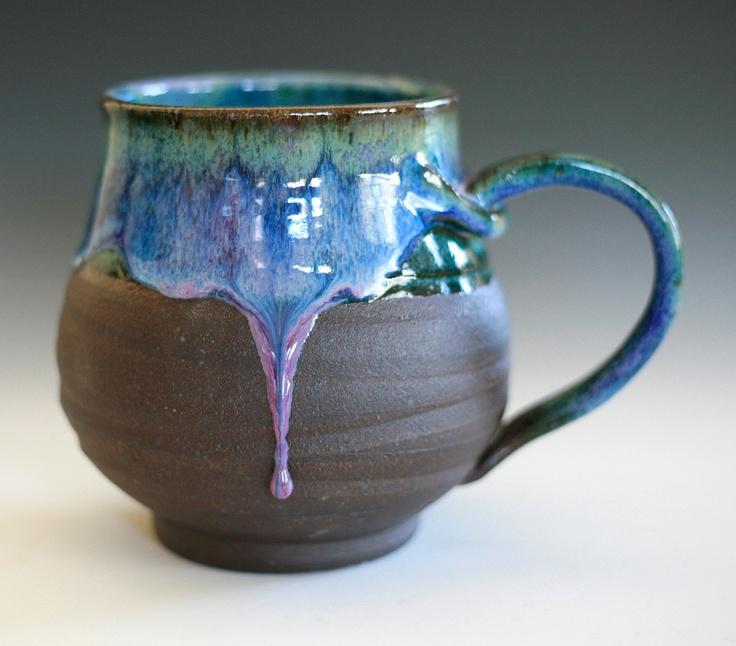 Handmade Ceramic Platter In Coastal Kitchen: 17 Best Images About Kitchen Accessories On Pinterest