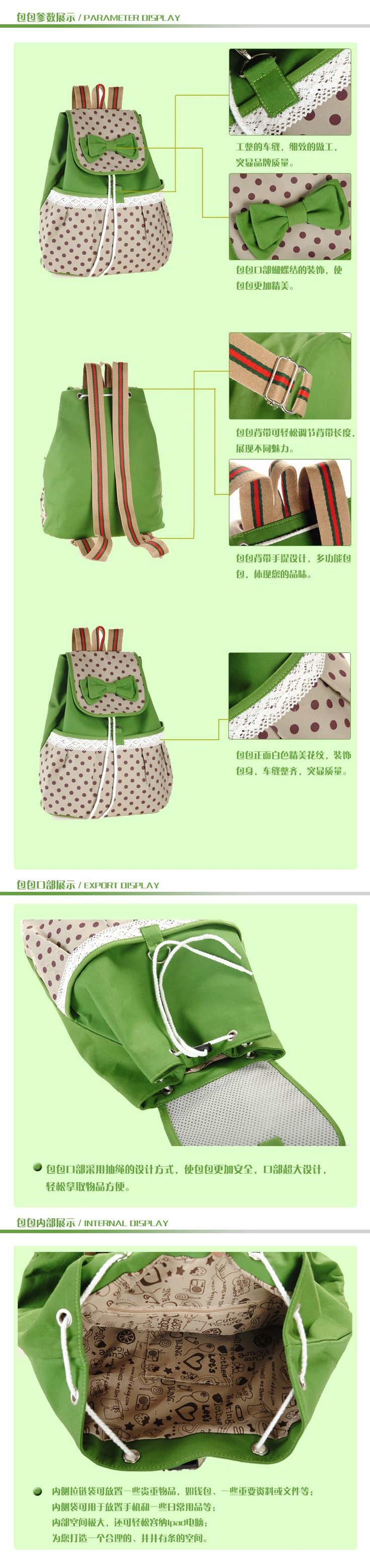 140 best bags backpack diy sewed crocheted ideas images on