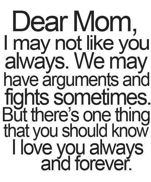 Top Mothers Day Quotes In Heaven From Daughter, Son And Kids | Happy mothers day