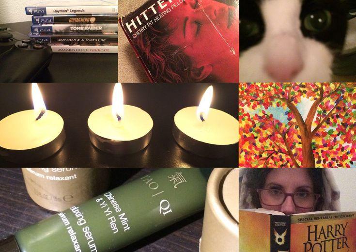 Ga Relaxen, neem tijd voor jezelf! www.addellen.nl