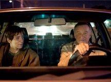 La película póstuma de Robin Williams interpretando a un gay, podría no ver la luz — ENEWSPAPER