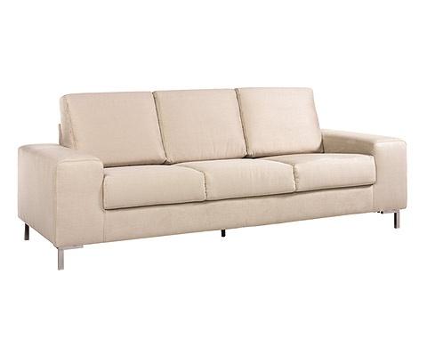 oregon sofa - eurway