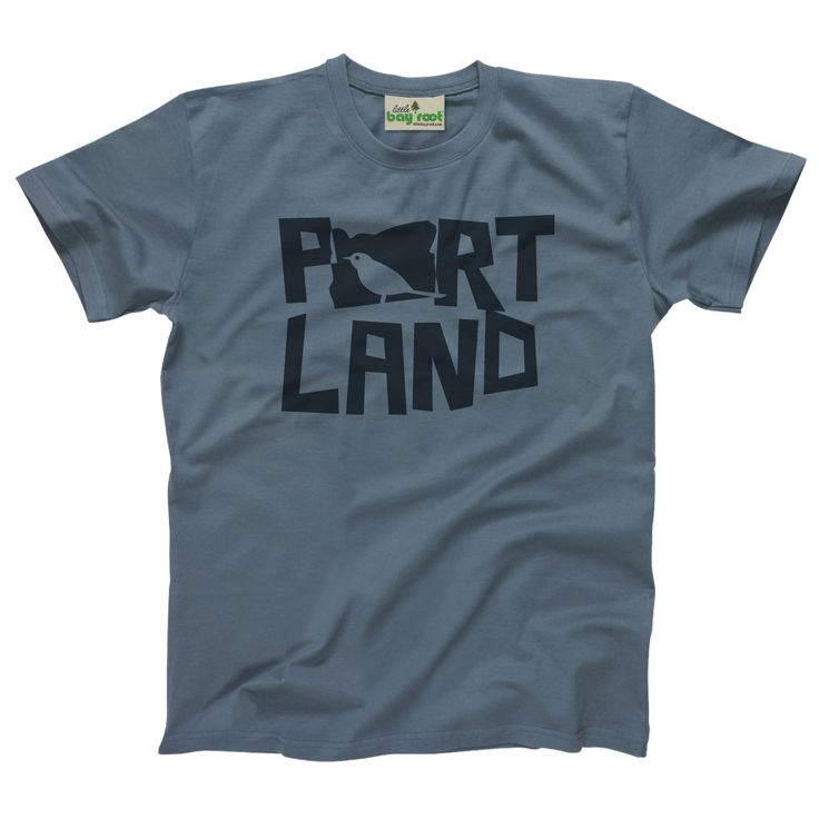 89 best portland oregon home sweet home images on for Portland t shirt printing