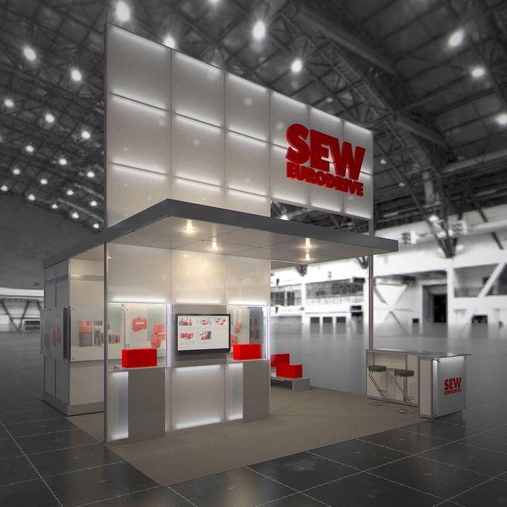 Exhibition Stand Behance : Best exhibition stand design ideas on pinterest