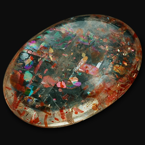 51 Best Feldspar Moonstone Sunstone Labradorite Images On