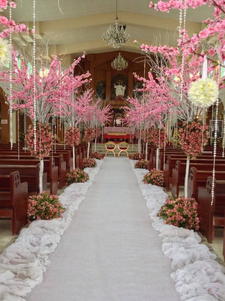 Check Out For The Events Management Some Cool Wedding