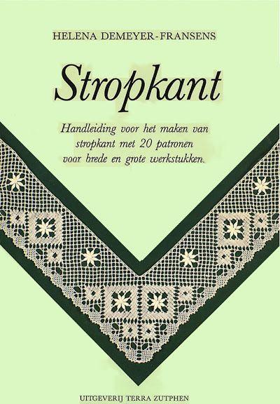 Stropkant ( Helena Demeyer-Fransens ) - isamamo - Álbumes web de Picasa