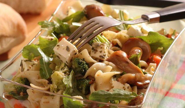 Čo dnes variť? Lahodné jedlá bez mäsa | DobreJedlo.sk