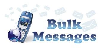 Kapsystem is a Bulk SMS Service Provider Company which offers Best Bulk SMS Services, Bulk SMS Providers, Bulk SMS Gateway,International Bulk Sms etc.Click Here.http://kapsystem.com/bulksms/index.html