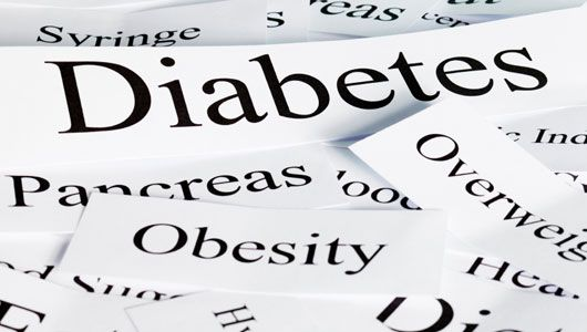 Reversing diabetes: Tips and research
